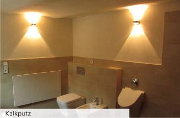 streichputz innen top rollputz an der decke verarbeiten with streichputz innen excellent. Black Bedroom Furniture Sets. Home Design Ideas